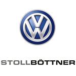 Volkswagen Stoll Böttner GmbH