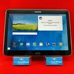 Samsung Galaxy Tab 4 10.1 16GB Wifi ANDROID Tablet