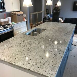 Granite, Quartz and Marble Counter tops, Bar tops and more!