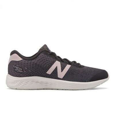 New Balance Fresh Foam Arishi Sport Girl's Kids Youth Shoe Athletic KJARNLCY