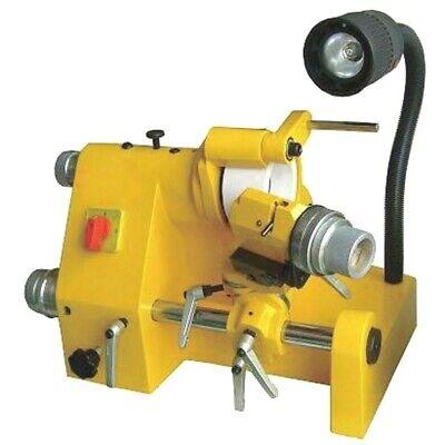 Best U3 Universal Tool Cutter Grinder For End Mill Twist Drill Lathe Tool