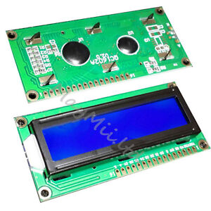 1602-16x2-HD44780-Character-LCD-Display-Module-LCM-Blue-Black-Light-BH