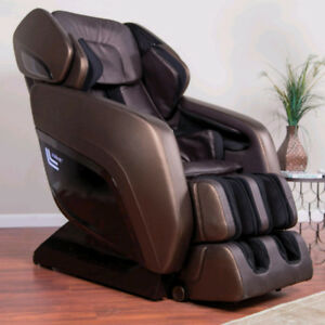 Trumedic Zero Gravity Massage Chair