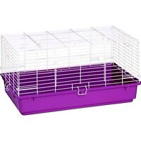 Looking for free bunny cage