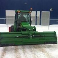Snow Removal Riverview