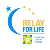 Relay for Life Volunteer Information Session