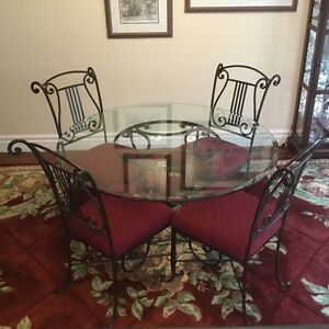 Bombay Dining Table Buy Amp Sell Items Tickets Or Tech In
