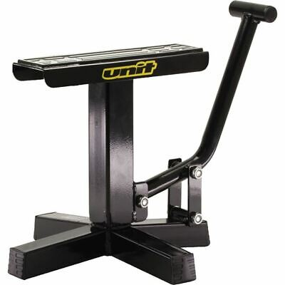 Unit Motorcycle Products A118 Narrow MX Lift Stand