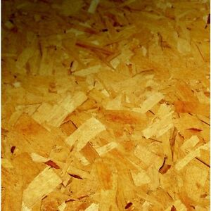 WANTED chipboard or osb