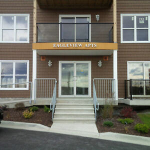 CENTEAL DARTMOUTH LARGE TWO BEDROOM TWO FULLBATHROOMS