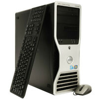 Gaming Systems / Workstations / Servers - Financing avilable