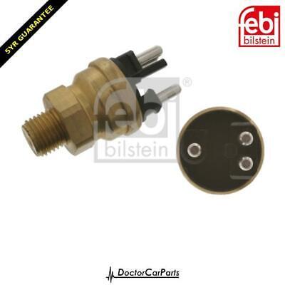 Radiator Fan Switch Temperature FOR G-WAGON 461 93->00 230 GE 2.3 Petrol W461