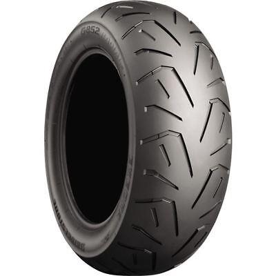 210/40R-18 Bridgestone Exedra G852G Radial Rear Tire