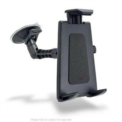 Arkon TABPB070 Windschutzscheiben Tablet Halter für Samsung Galaxy Tab S4