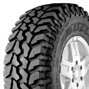 Fire stone destination 275/65R20 for trade or sale