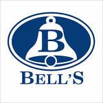 bellstrucksvans