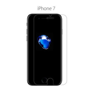 tempered Glass Screen Protectors for Iphone 5/5s/SE/6/6S/7/7S