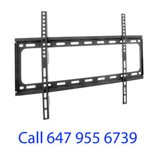 """TV Wallmount 32"""" to 55"""" For Sale, Plasma, LED, LCD, 3D, Smart"""