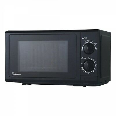cm0674k 700 watts counter top microwave oven