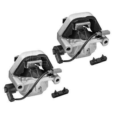 For Audi A6 Quattro 2013-2018 Meyle Engine Mount Kit