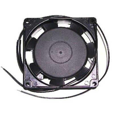 fp 108ax rotary axial fan 80x80x25 4mm