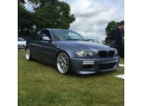 "BBS LM-R 19"" 5x120 bmw Vauxhall fitment alloy wheels."