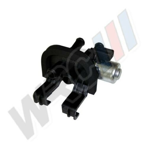 HEATER VALVE ACTUATOR FOR FORD TRANSIT 1994-2006