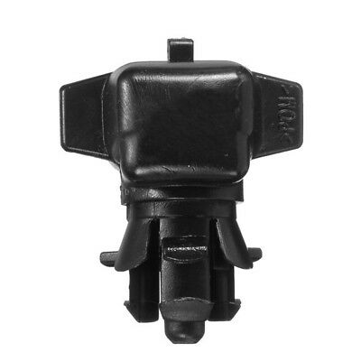 Vauxhall Outside Air temperature Sensor 9152245