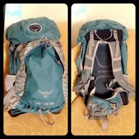 Osprey Sirrus 36 Backpack