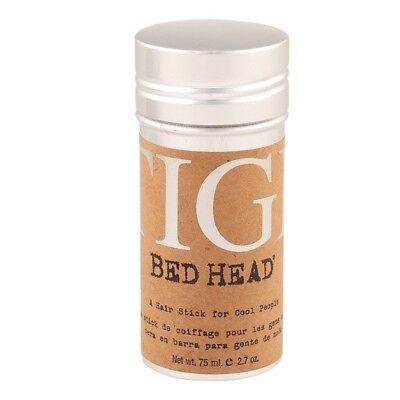 Head Styling Wachs (Tigi Bed Head Styling+Finish Wax Stick 75ml (17,20€/100ml))