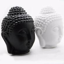 Wholesale 48x Buddha Oil Burners/ Melt Warmers - FREE DELIVERY Narara Gosford Area Preview