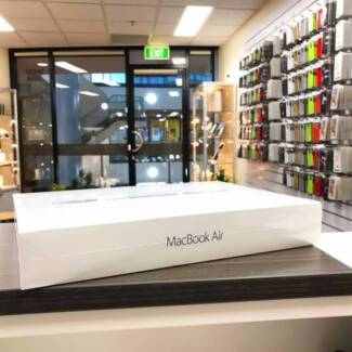 Brand new sealed MacBook Air 13'' 2017 128G WITH WARRANTY