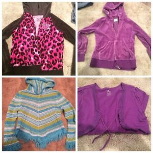 Girl clothes size 8 Windsor Region Ontario image 3