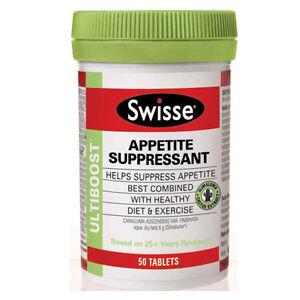 Swisse-Ultiboost-Appetite-Suppressant-Tab-X-50