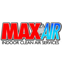 BREATHE CLEAN WITH MAXAIR--DUCT CLEANING SPECIAL