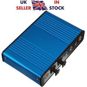USB-Sound-Card-Optical-SPDIF-5-1-Surround-External