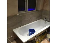 Tiler: JCC Bathroom Fitting & TIling