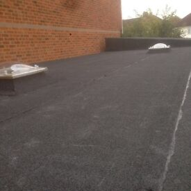 Roofing work in and out of london