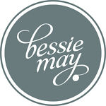 Bessie May Yarns