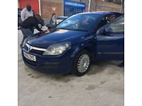 Astra 1.6 twinport for sale