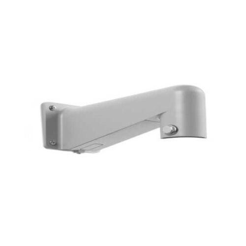 Interlogix TruVision Mini PTZ Long Wall Mount TVP LWM for Security Camera New