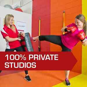 Fitness Enhancement Personal Training Nerang Gold Coast West Preview