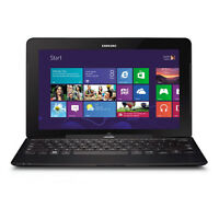 Ultrabook, Laptop, Tablette, Samsung ATIV PRO 11.3 Win 8.1