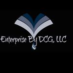 Enterprise By DCG, LLC