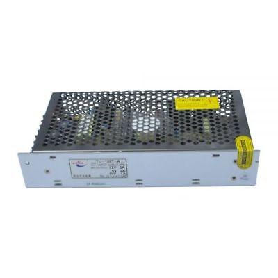 Liyu Vinyl Cutter Power Supply For Sc Tc Series Vinyl Cutter Plotter
