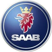 Saab parts, servicing. repairs and diagnostics Leeming Melville Area Preview