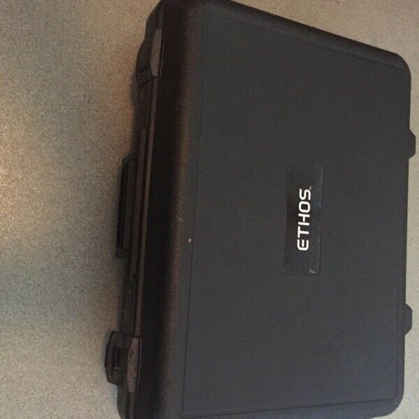 Snap on ethos diagnostic scanner 12 2 update as new complete   , | in  Croydon, London | Gumtree