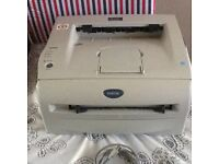 Brother HL -2040 printer