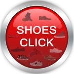 shoesclick