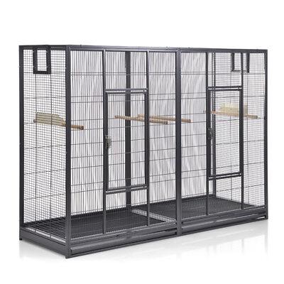 Melbourne II - Antik von Montana Cages
